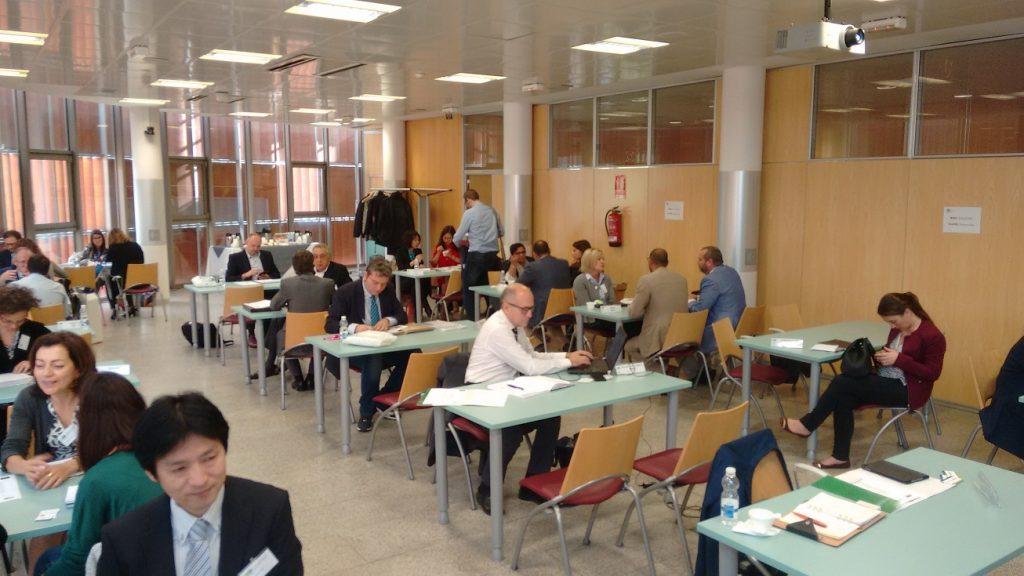 iv-encuentro-biotecnologia-1-11-2016